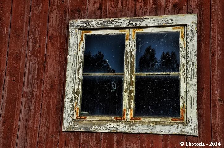 Window_1a