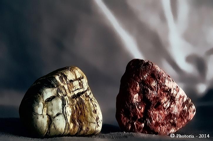 Stones_1c
