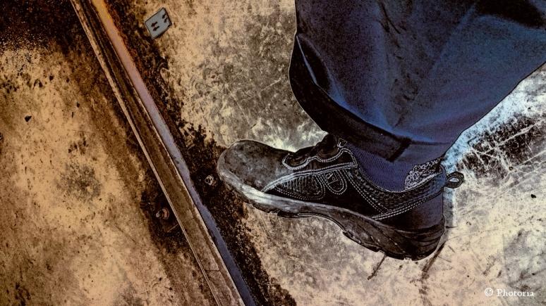 DancingShoes_1b