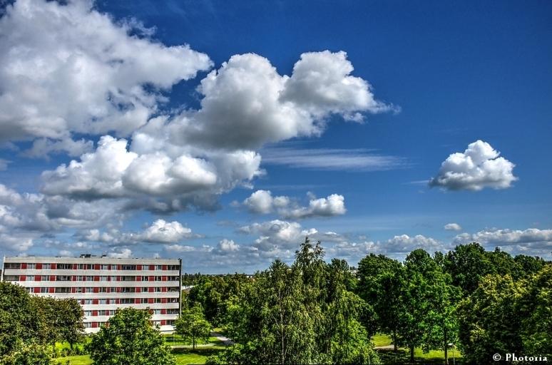 Clouds_4a