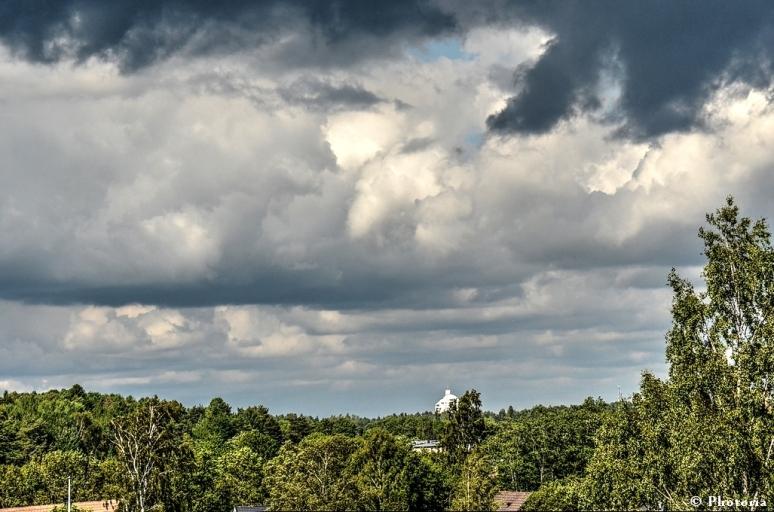 Clouds_4b