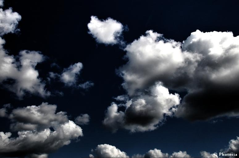 Clouds_4c