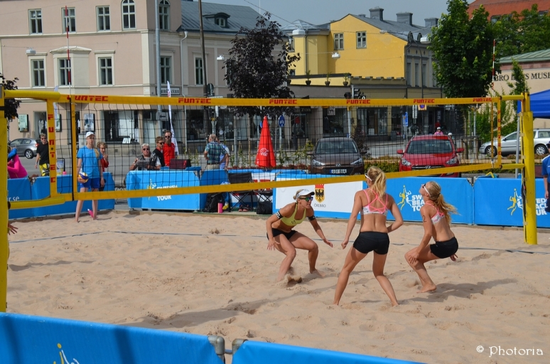 beachvolleyboll1
