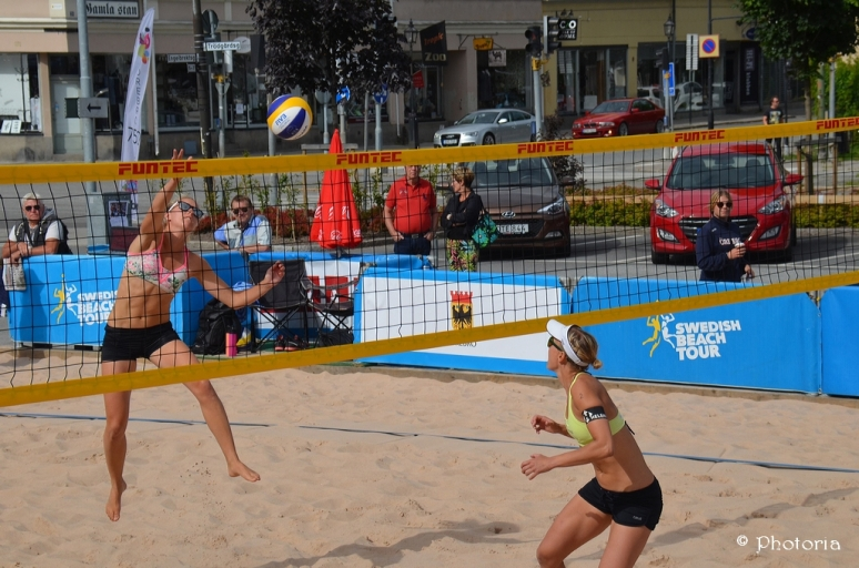 beachvolleyboll2