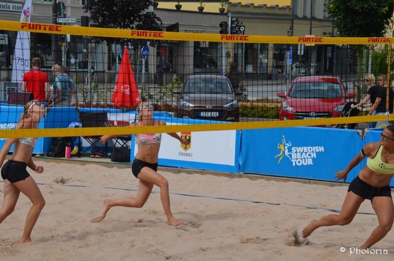 beachvolleyboll3