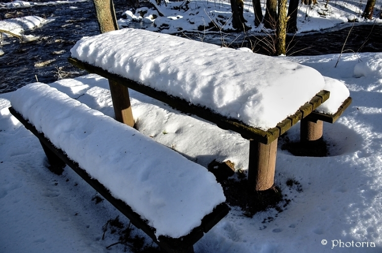 Benches_6b