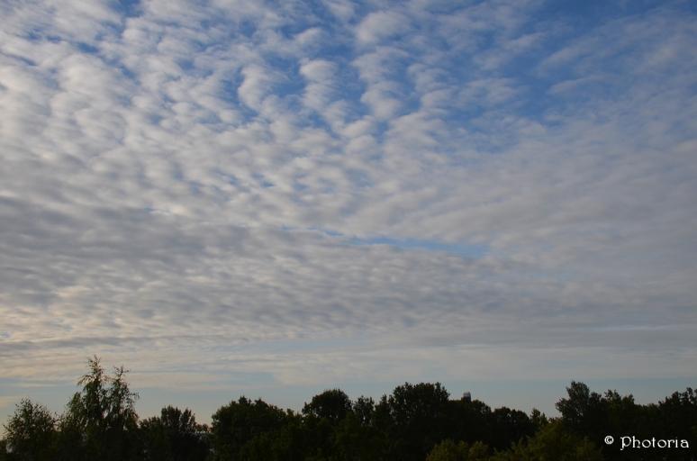 Clouds_12b