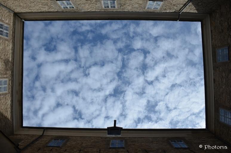 Clouds_12c