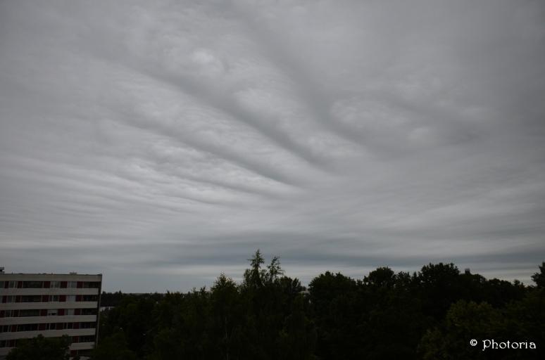 Clouds_13a