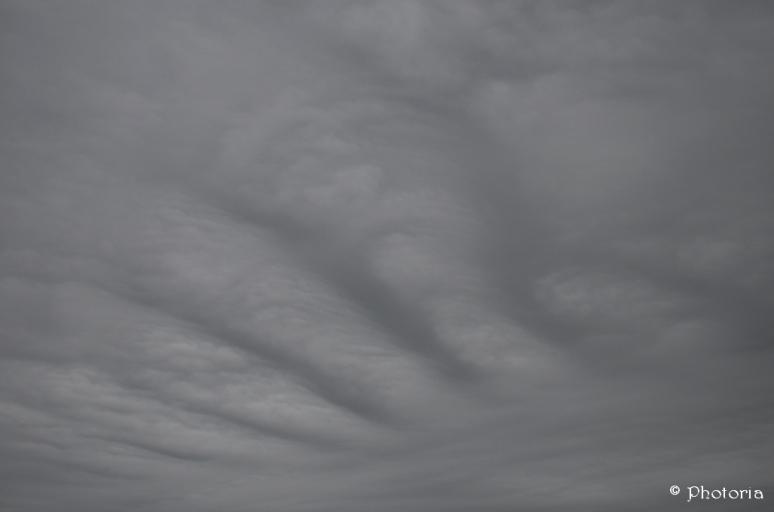 Clouds_13b