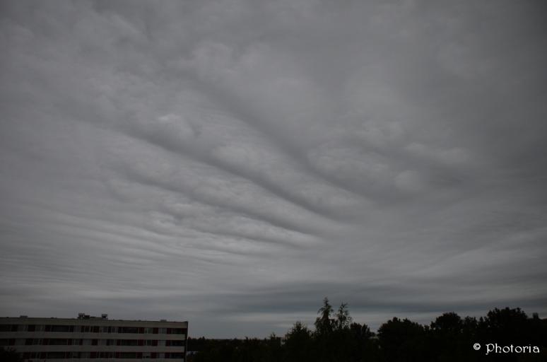 Clouds_13c
