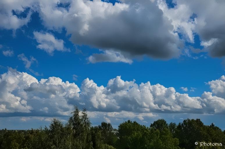 Clouds_14d