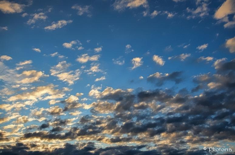 Clouds_14e