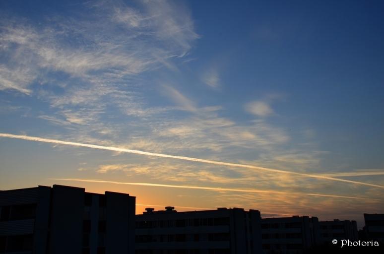 Clouds_15a
