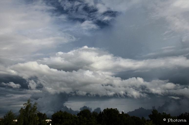 Clouds_15c