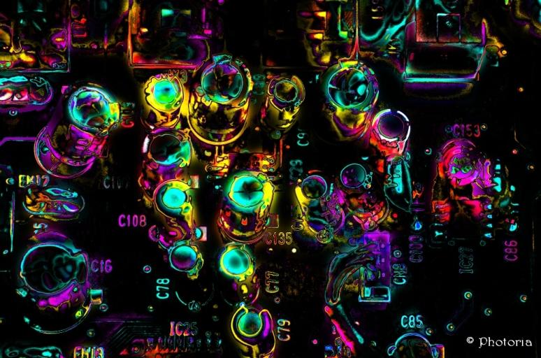 Electro_16b