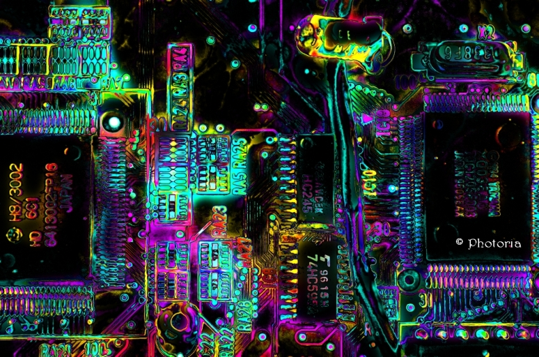 Electro_16c