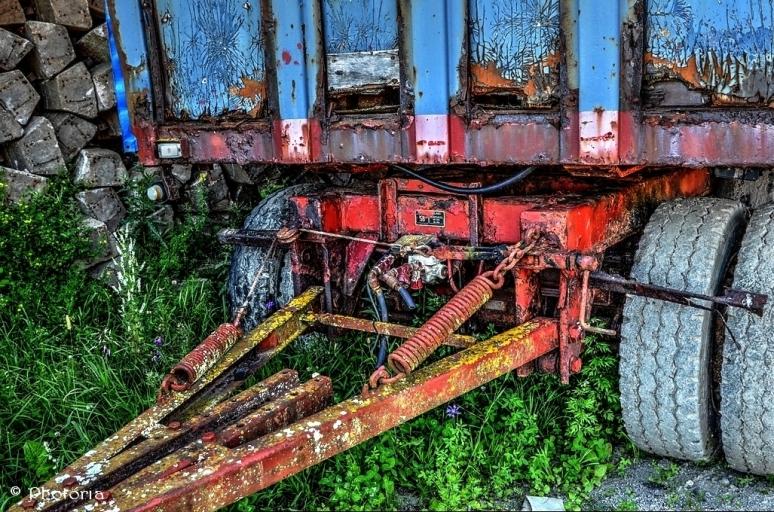 RustJunk_49a