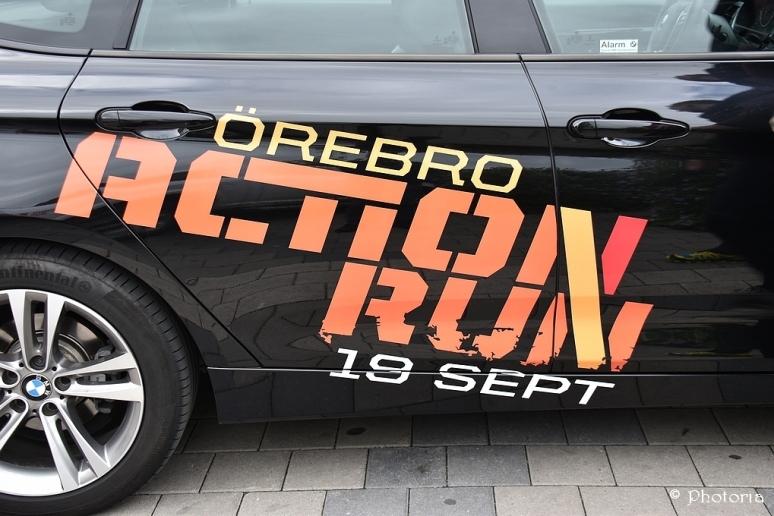 Actionrun2015_1
