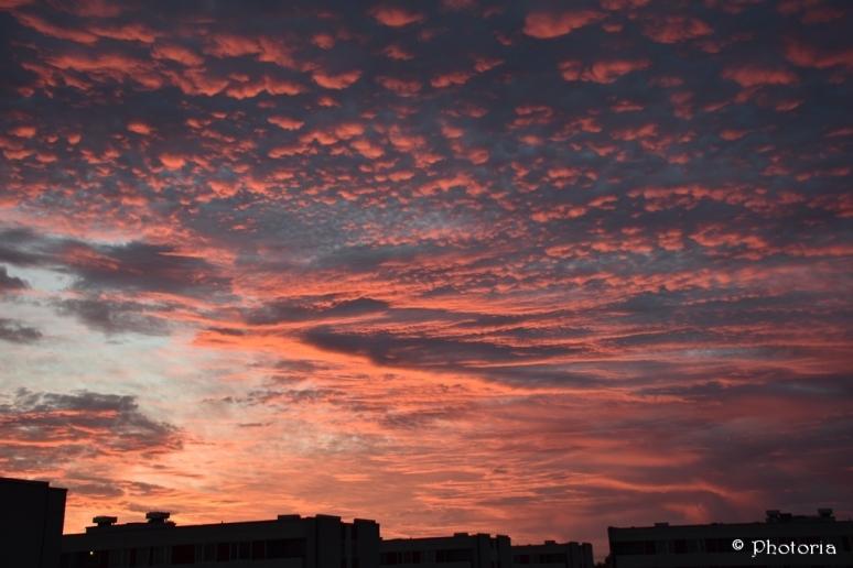 Clouds_14a