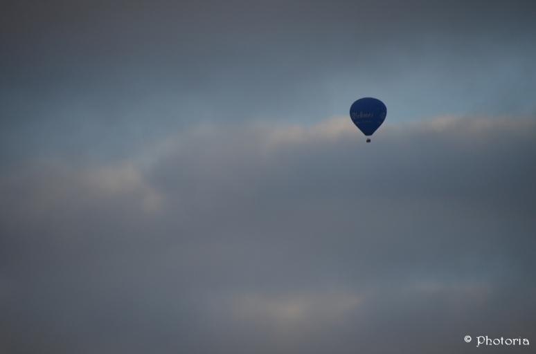 Clouds_14b