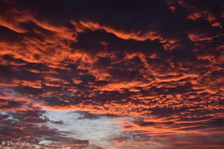 Clouds_17a
