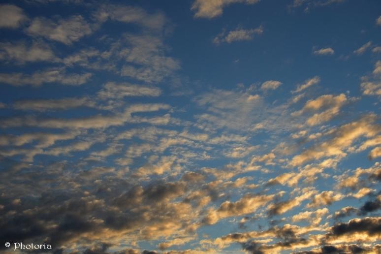 Clouds_17c