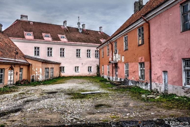 Tallinn_5