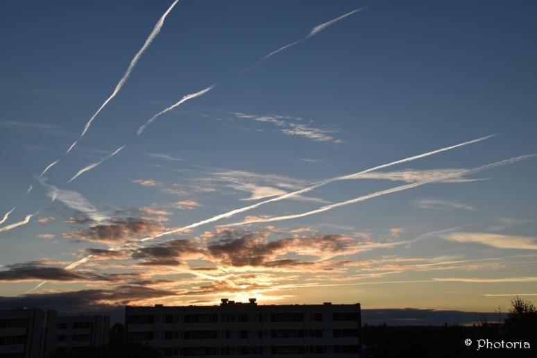 Clouds_18a
