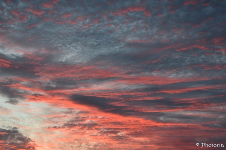 Clouds_18c