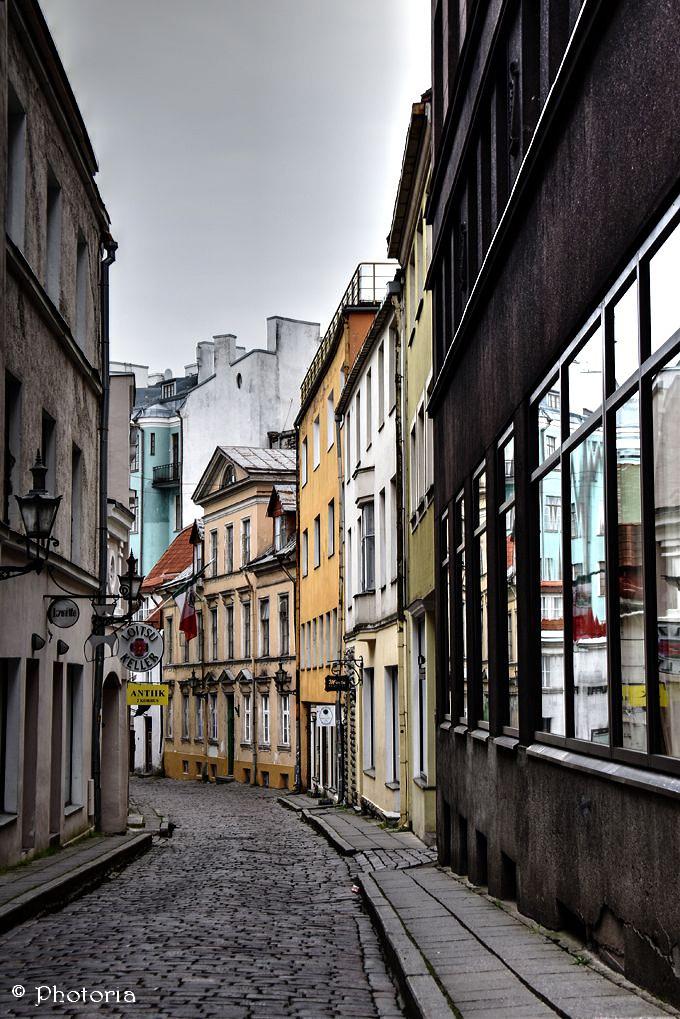 Tallinn_1x
