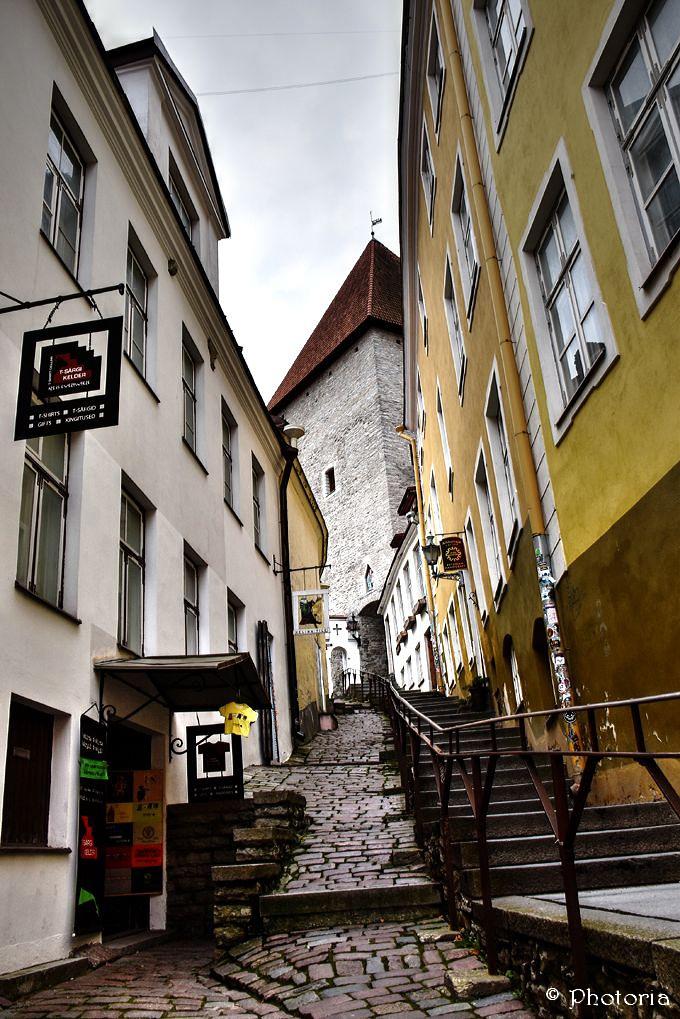 Tallinn_2x