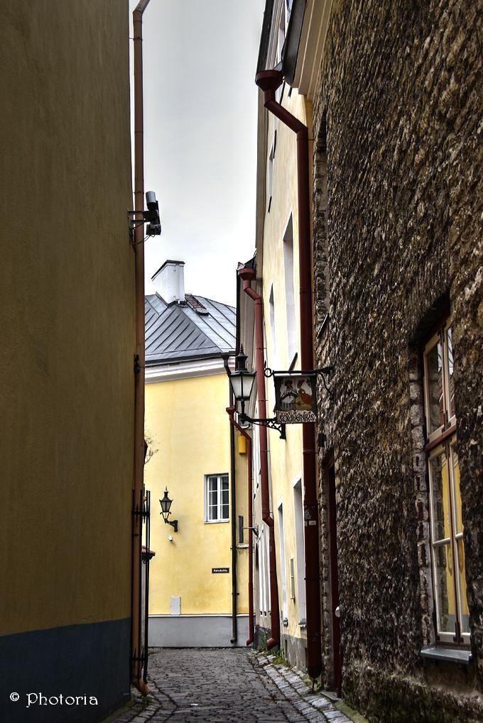 Tallinn_3x