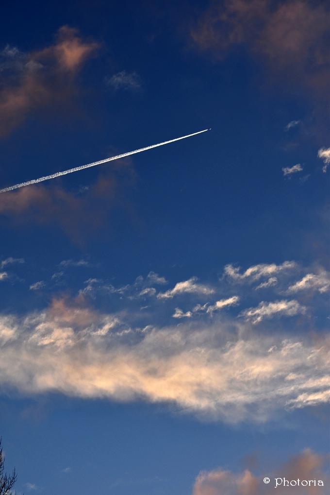 Clouds_18e