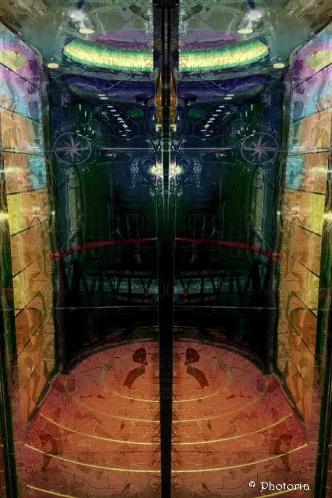 Symmetrized_23a