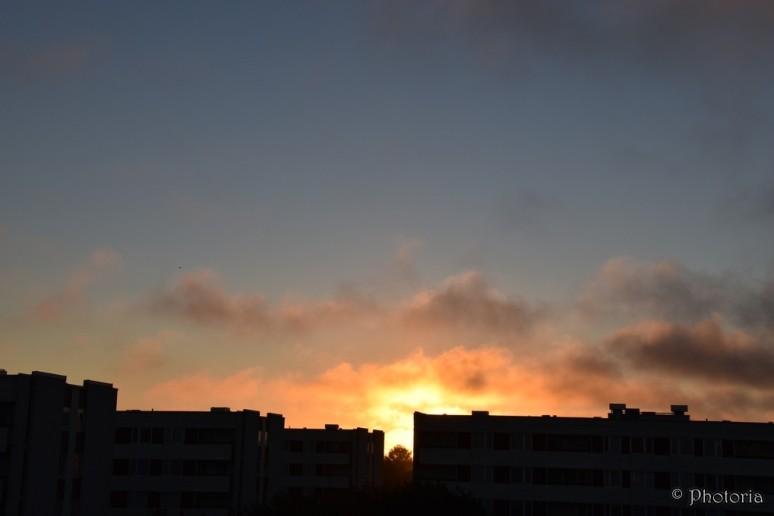 Clouds_19a