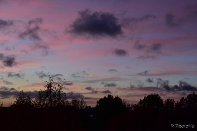 Clouds_19b