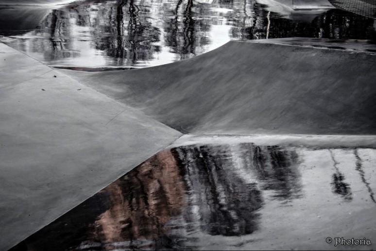 Skatepark8