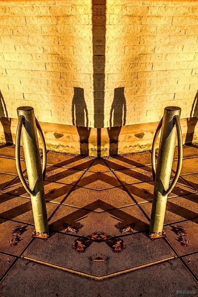 Symmetrized_24d