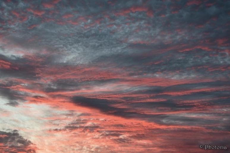 Clouds_20a