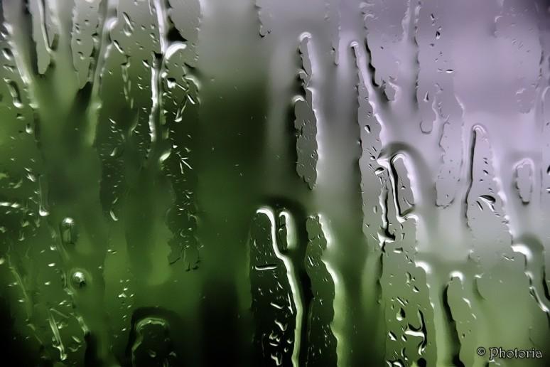 WindowWater2