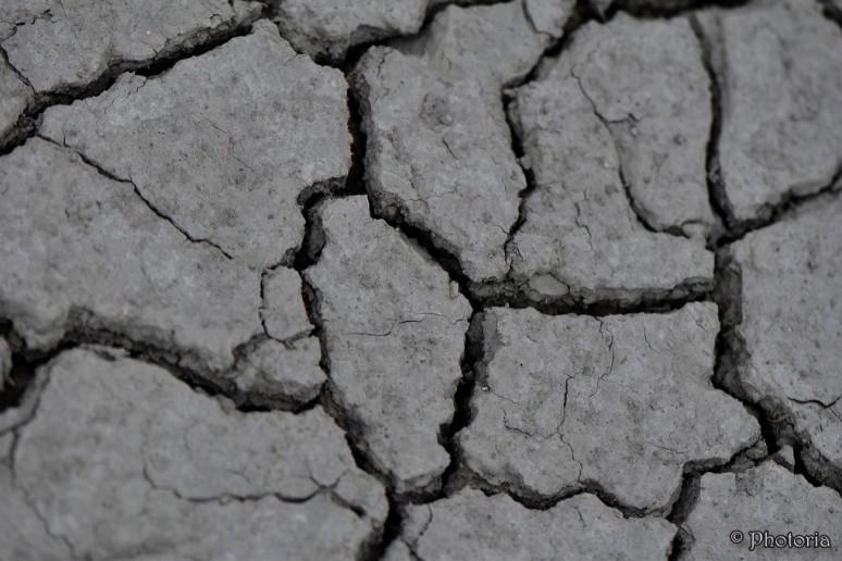 Cracks_1