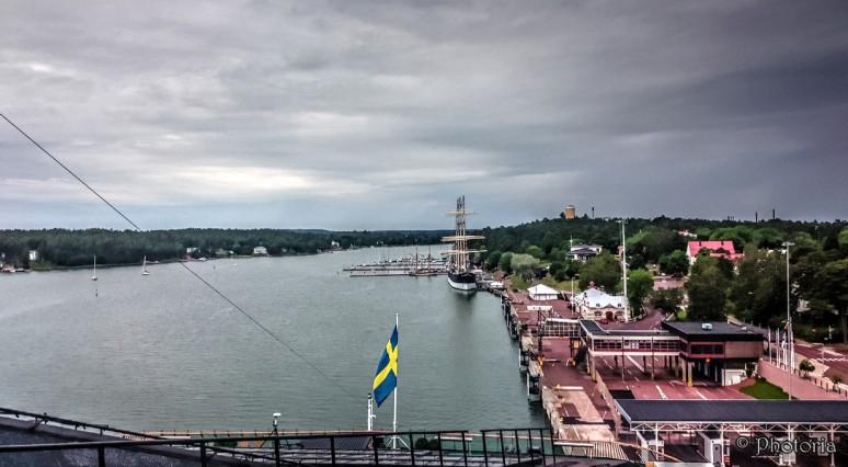 Mariehamn_1