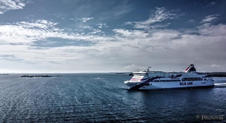 Mariehamn_2