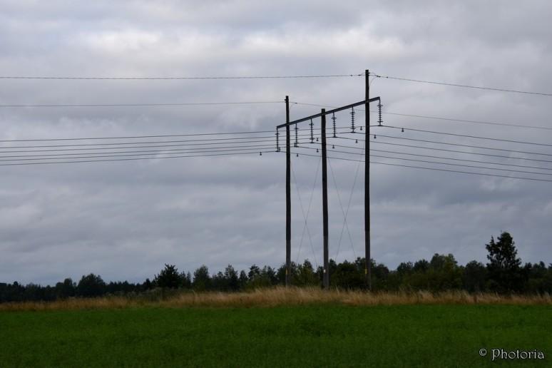 Electro_19a
