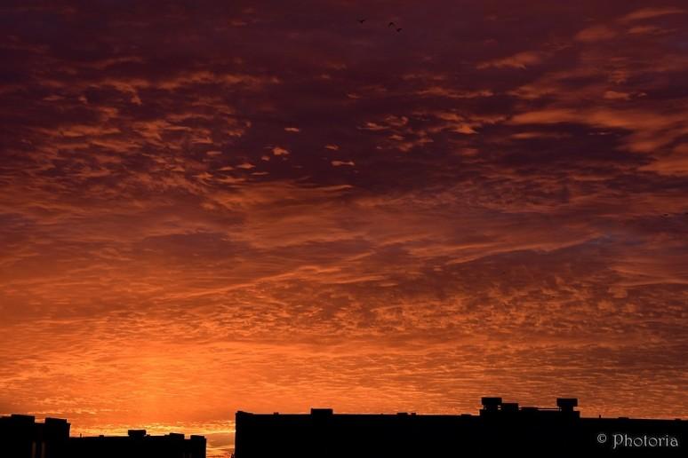 clouds_20c
