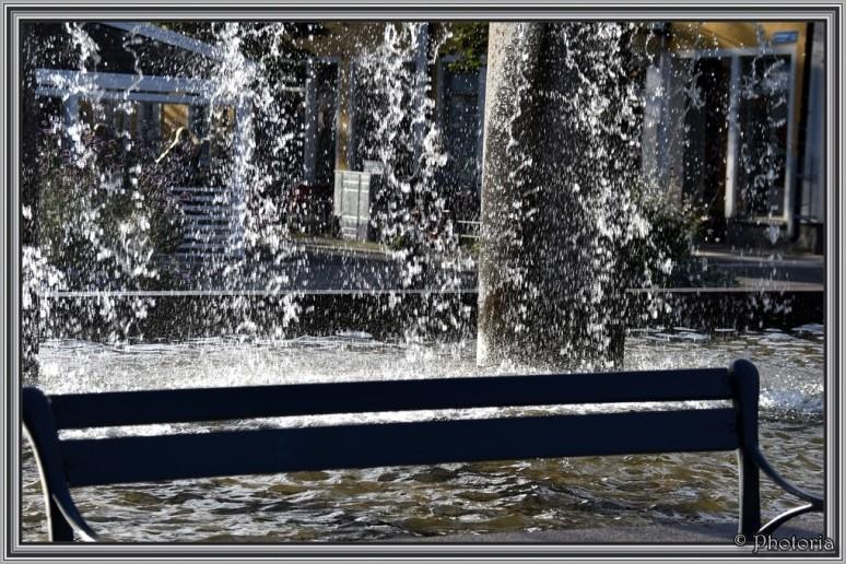 water_14d