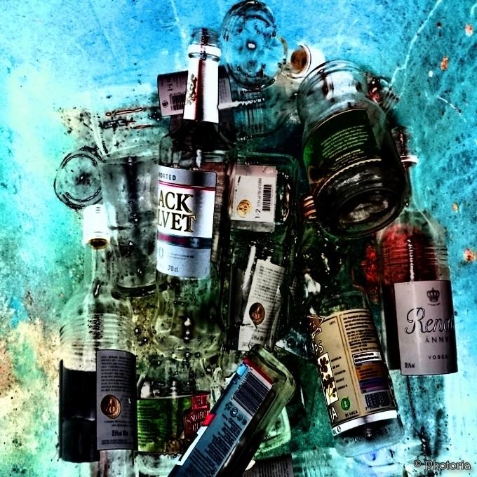 garbage_11d