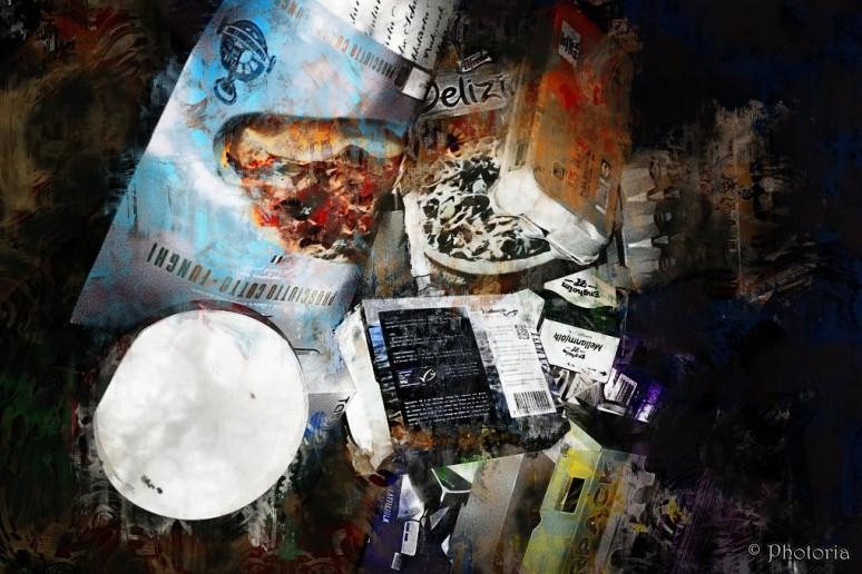 garbage_12d